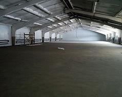 Сятжка на складе
