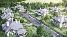 Надёжный подрядчик для строительства дома: 11 критериев