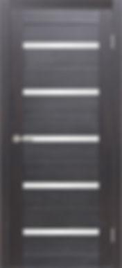 Межкомнатные двери в Липецке на заказ