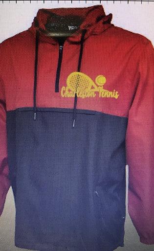 2020 Windbreaker tennis