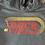 Thumbnail: CHS dri fit package