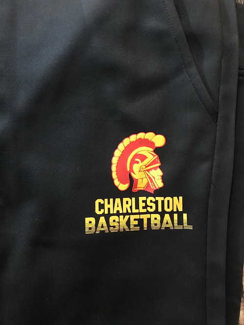 2019 CHS Boys Basketball sweatpants