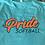 Thumbnail: Mattoon Pride 2021