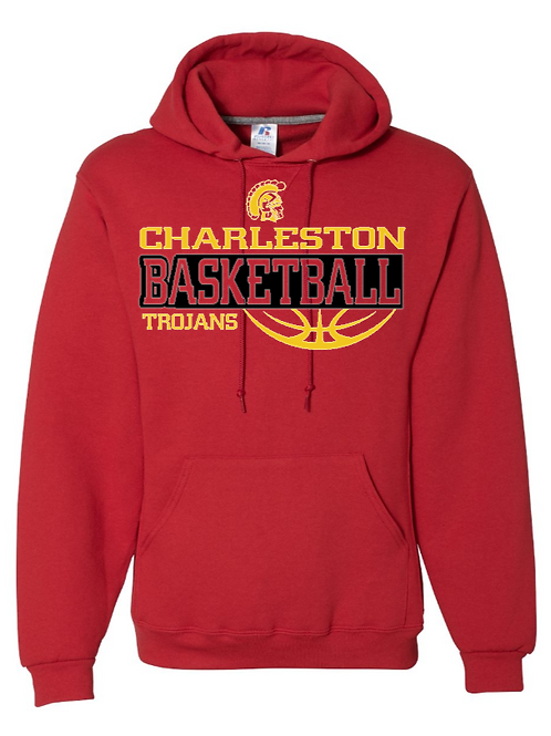 2021 CHS boys package cotton