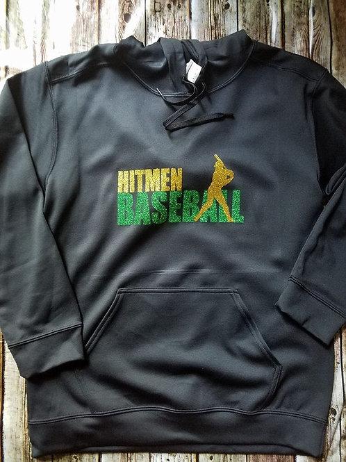 Hitmen Baseball