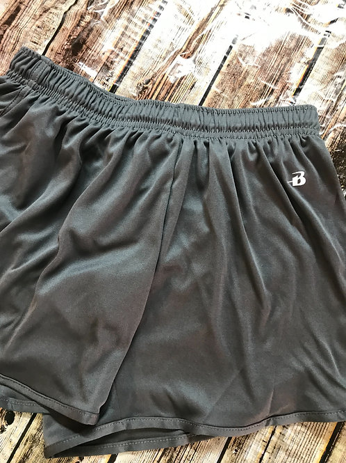 Cobra Team Shorts