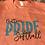 Thumbnail: Mattoon Pride softball