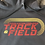 Thumbnail: CHS track and field cotton package
