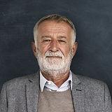 Charakter Portrait Fotograf Wien