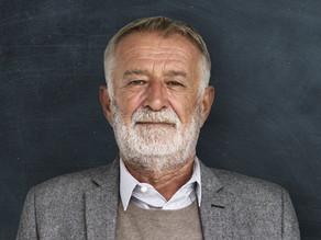 ИП-пенсионер, обязан ли он платить страховые взносы?
