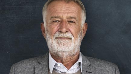 AG Bad Schwalbach: Versorgungsausgleich für verstorbene Ex-Frau aufgehoben