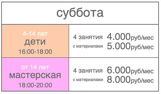 Официальный сайт штрафы гблд