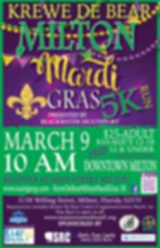 Milton-Mardi-Gras-5k.png