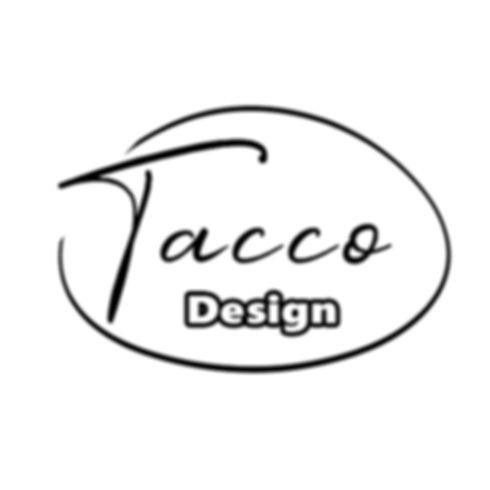 logo_profil4.jpg