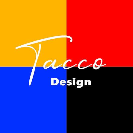logo_profilcp.jpg