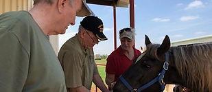vets feeding choco.jpg