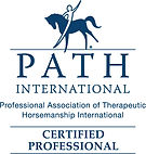 PATH_Logo_Certified_6-19-18_541.jpg