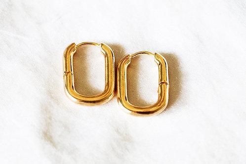 Gia's Earrings