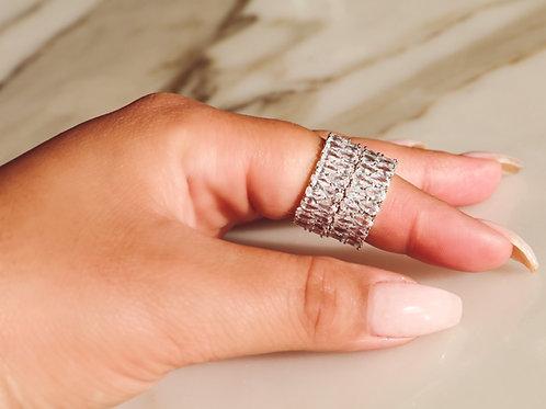 40 Love Ring