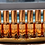 Thumbnail: Rylee Green's Jewelry Perfume