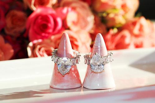Penelope Engagement Ring