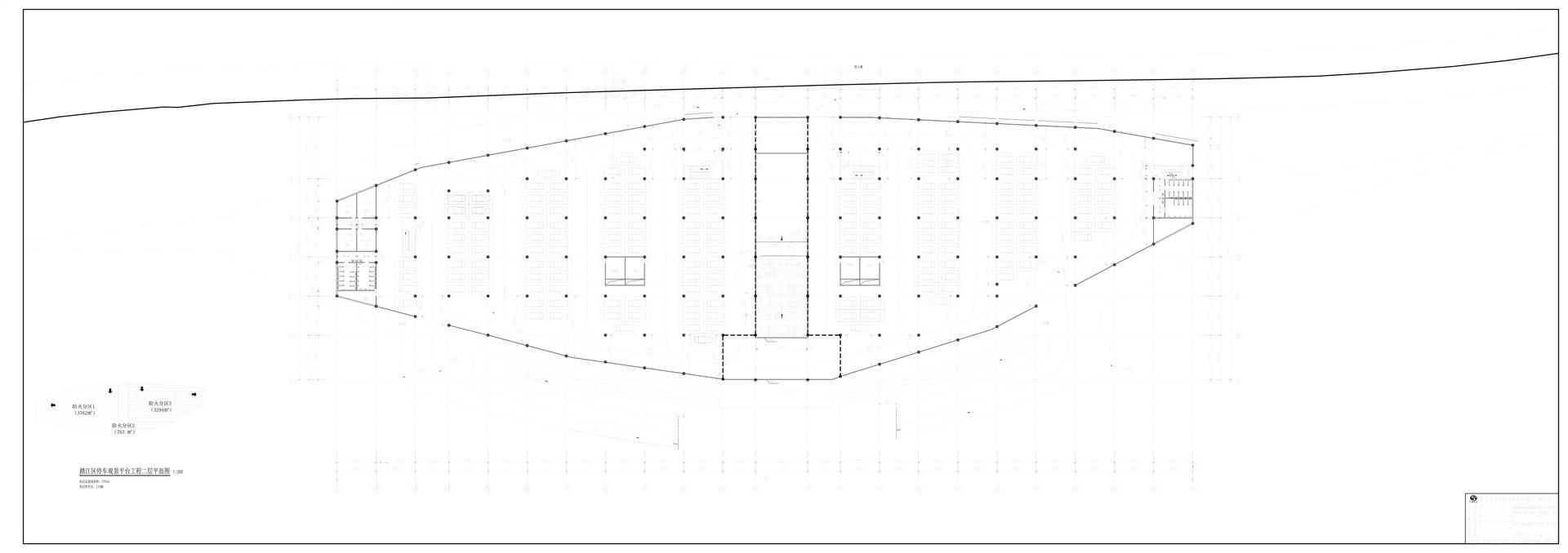 01建筑04-01.jpg