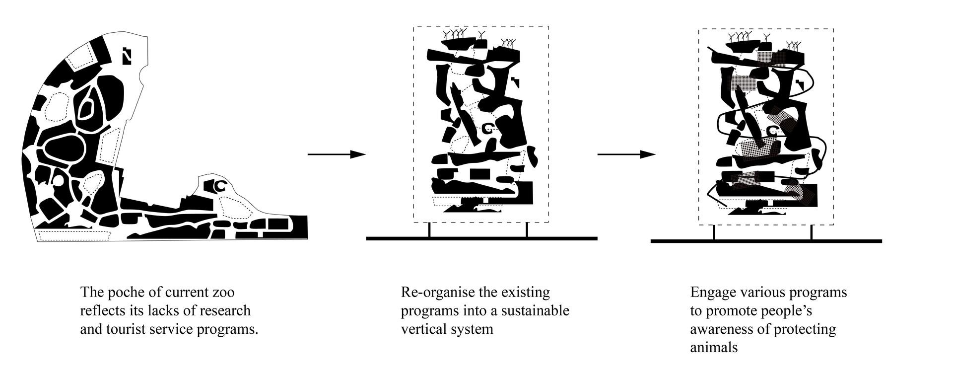 diagram plan [转换]-01.jpg