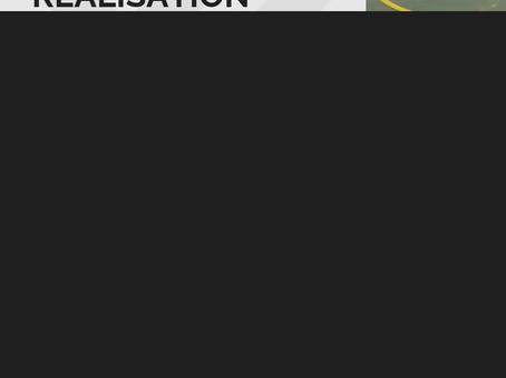 REALISATION BASKET 3X3 🏀🏆💪👊