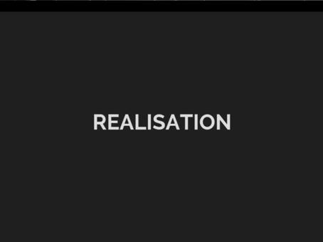 RÉALISATION - BANCS DE VESTIAIRES