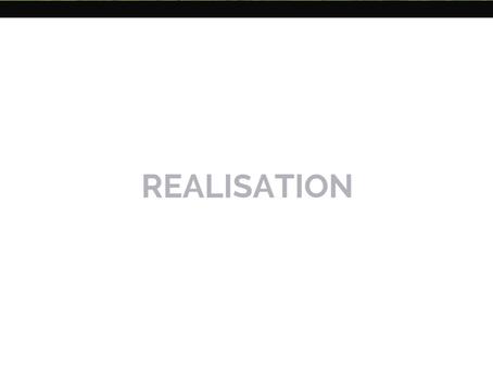 REALISATION D'UN TUNNEL D'ACCES