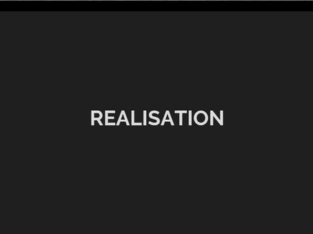 REALISATION BUTS DE HANDBALL COMPETITION