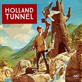 hollandtunnel1.png