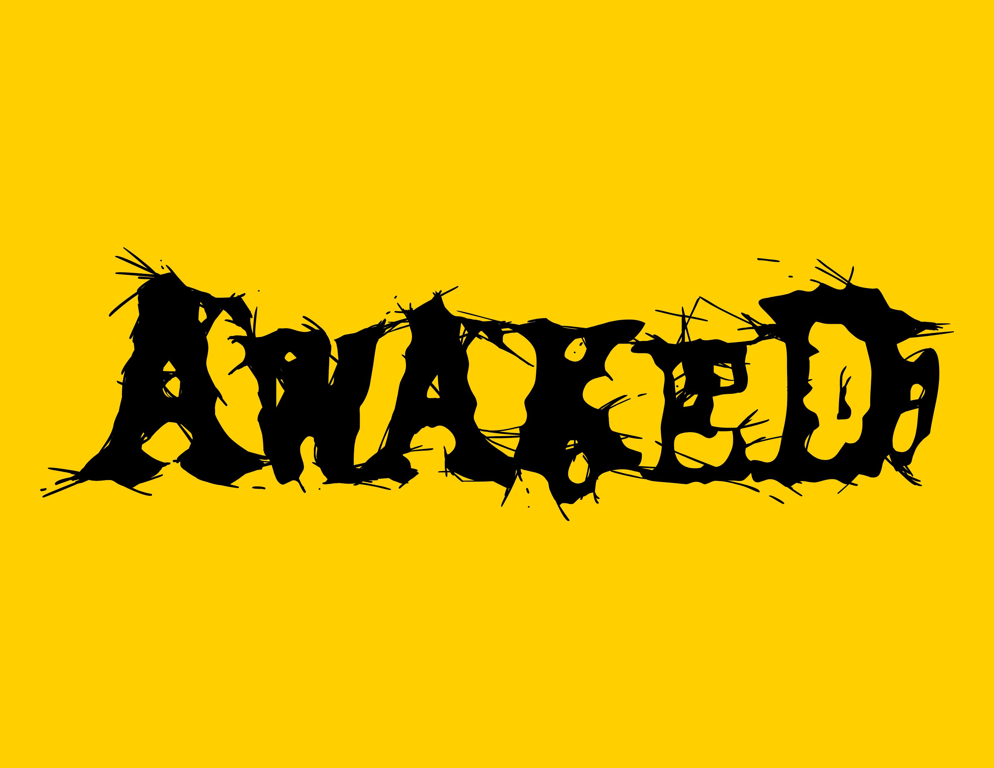 AWAKED