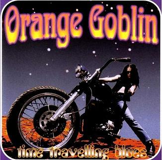 ORANGE-GOBLIN-Time-Travelling-Blues-LP.j