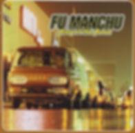 fumanchu1.jpg