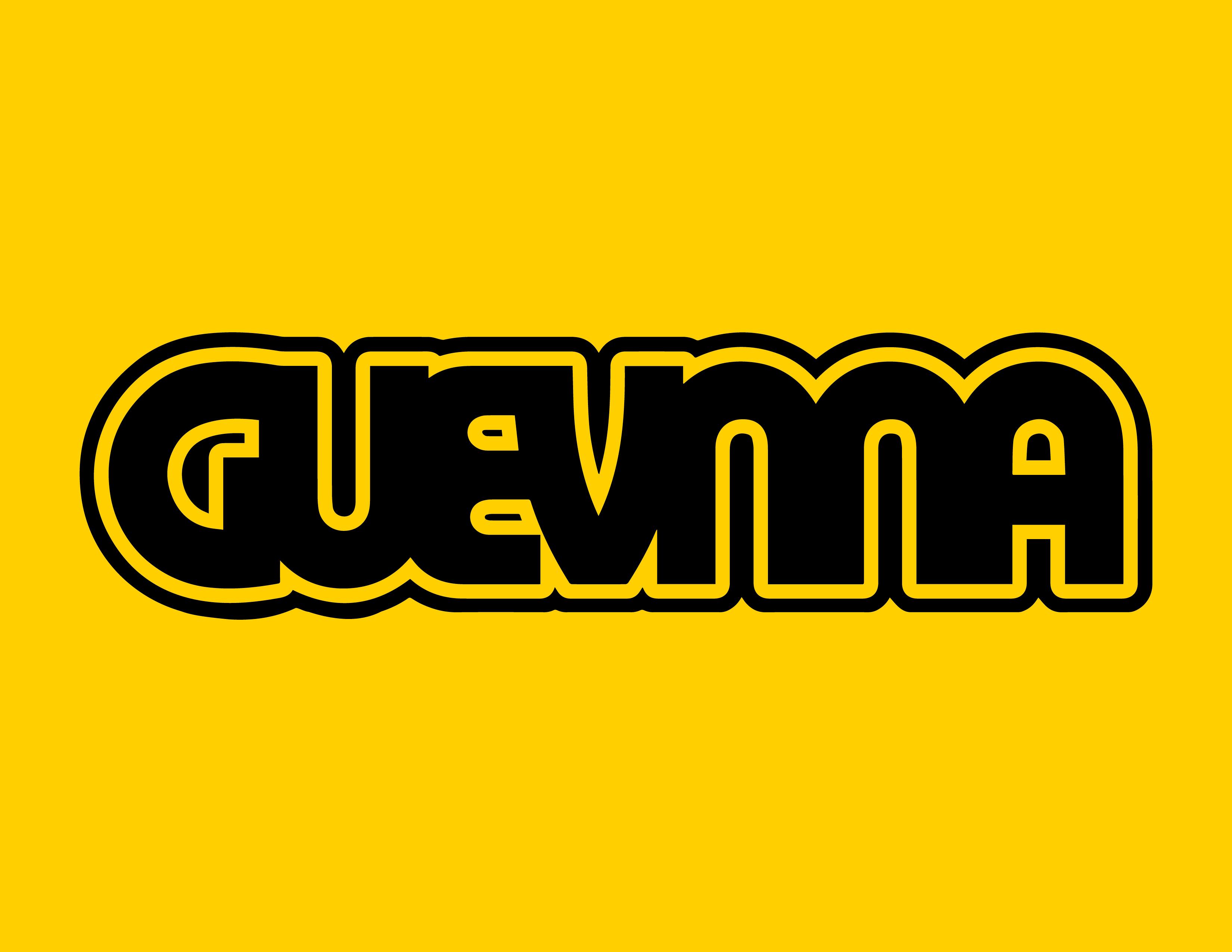 GUEVNNA
