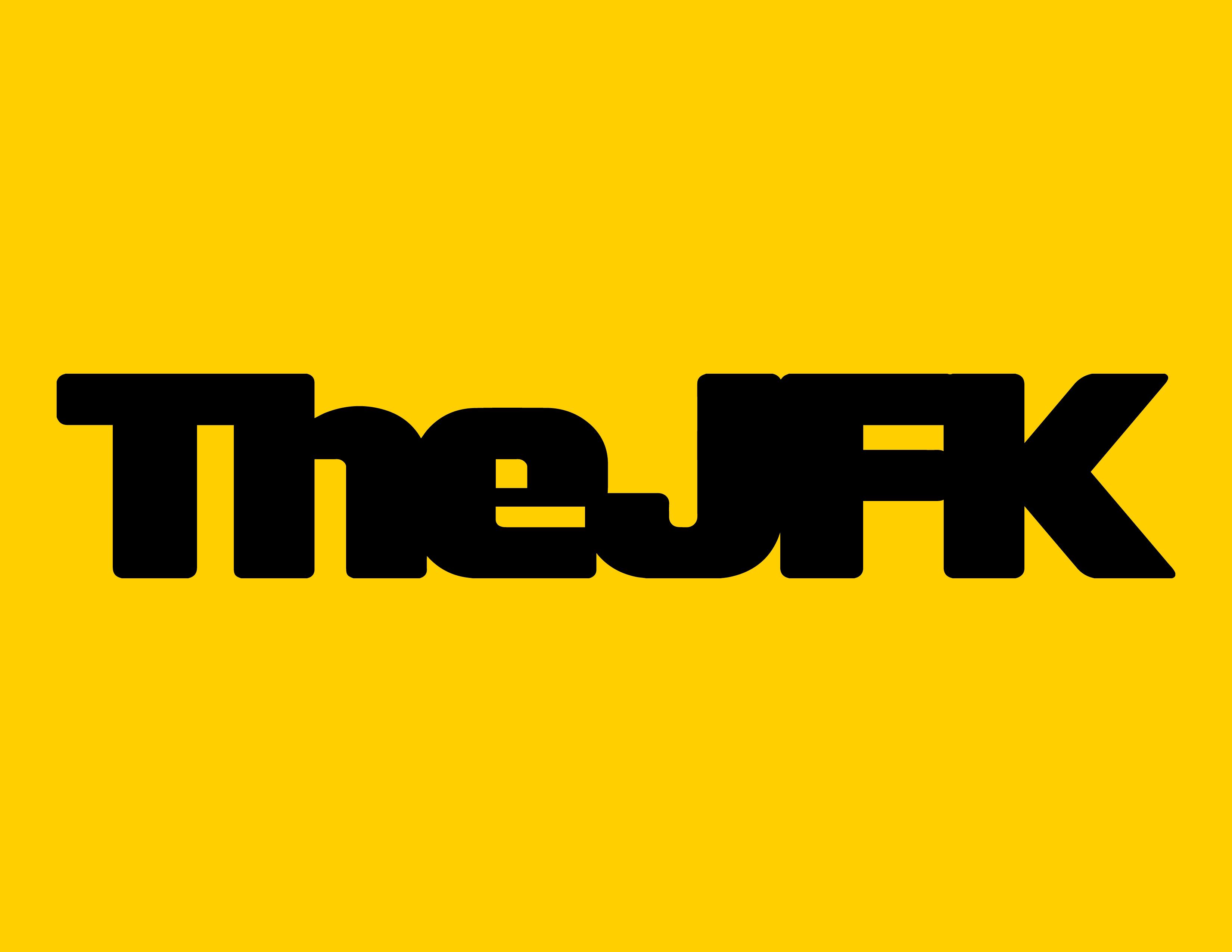 The JFK