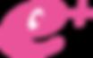 E_Plus_logo.svg.png