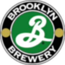 Brooklyn Brewery Logo.png