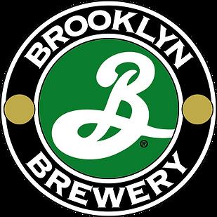 Brooklyn Brewery Logo.png