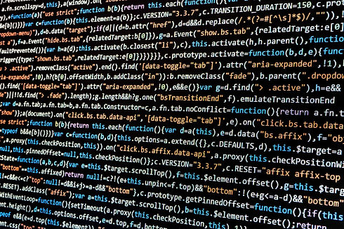 Programming 2.jpeg