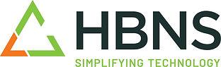hbns-logo-horiz-CMYK.jpg