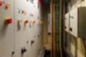 Electrical_switch_gear.jpg