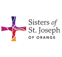 CSJO Logo.png