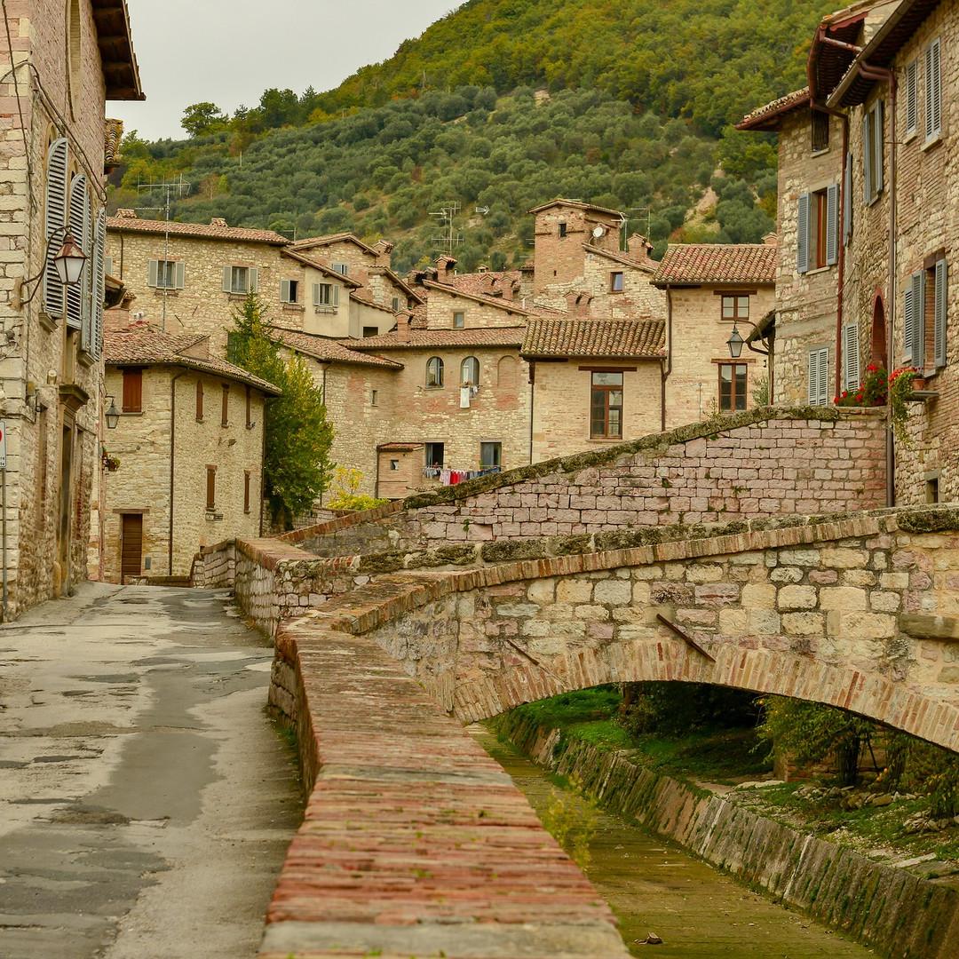 Italien Ombrello Wopla