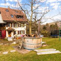 Schweiz Wopla