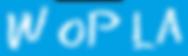 Wopla_Logo_Vector_text_weiss.png