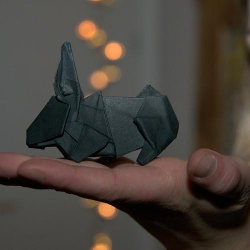 origami-485829_1920.jpg