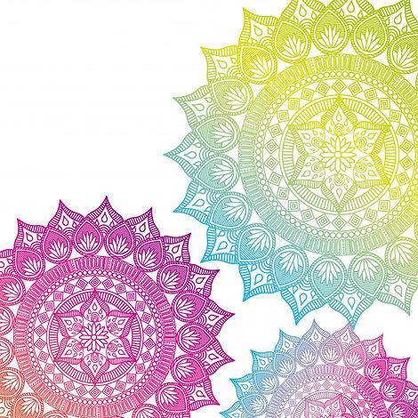 mandala-india-cultuur-pictogram_24908-27
