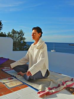 Yoga shala ibiza 2016 m